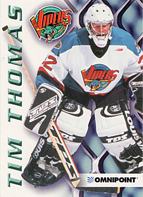 detroit_vipers_1999-00_front.jpg