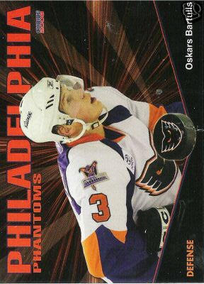 - philadelphia_phantoms_2007-08_front