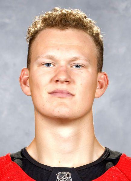 Brady Tkachuk Hockey Stats and Profile at hockeydb.com