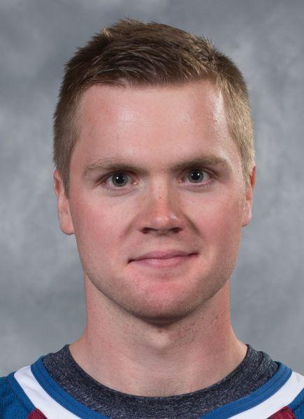 Calvin Pickard Hockey Stats and Profile at hockeydb.com a8971e369