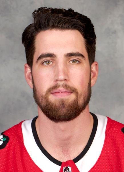 check out 1e7c0 91e5f Erik Gustafsson [ca.2011-2019] Hockey Stats and Profile at ...