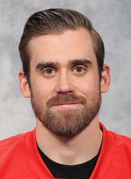 Who Is The Most Handsome Player In The League Asking For A Friend