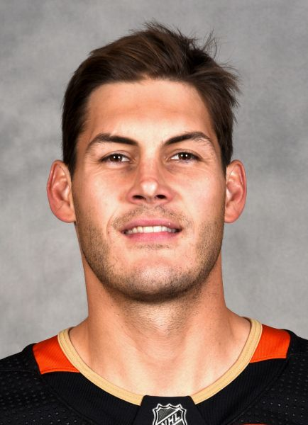 Jared Boll Hockey Statistics And Profile At Hockeydb Com
