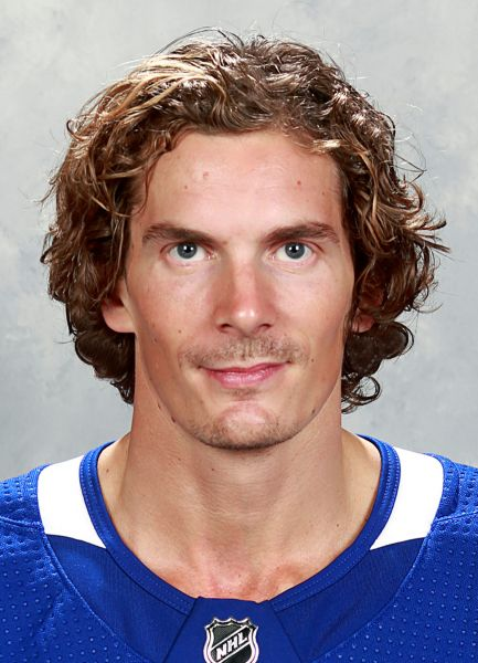 hot sale online ba9dd fb3aa Loui Eriksson Hockey Stats and Profile at hockeydb.com