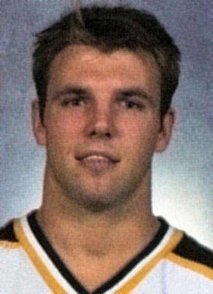 p j stock hockey statistics and profile at