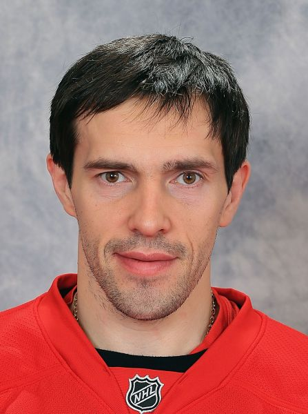 Pavel datsyuk hockey statistics and profile at hockeydb voltagebd Image collections