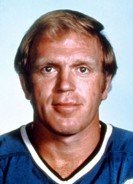 ron schock hockey statistics and profile at