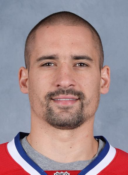 The Curious Case Of Tomas Plekanec » Rabid Habs