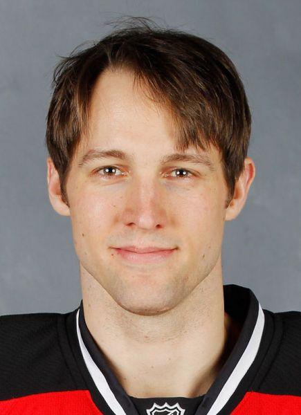 Travis Zajac Hockey Stats and Profile at hockeydb.com d781465a491