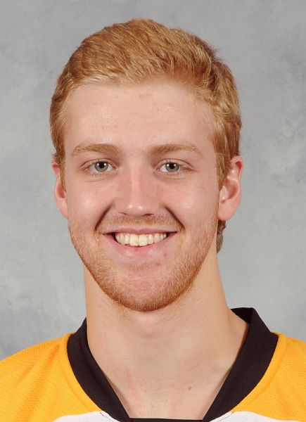 Dougie Hamilton hockey player photo
