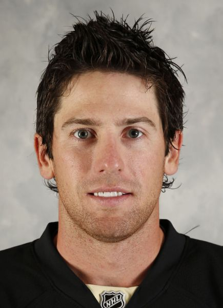 James Neal hockey player photo