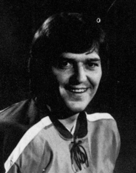Player photos for the 1972-73 New York Raiders at hockeydb.com