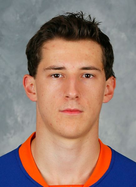 New York Post - Page 4 Photo.php?if=ryan-strome-2014-52