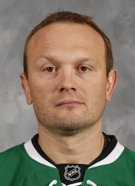 New York Post - Page 6 Photo.php?if=sergei-gonchar-2014-233