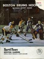 Boston Bruins hockey team statistics and history at ... Bruins Roster 1973