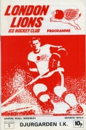 program_img_tn.php?if=london_lions-1974-ind.jpg