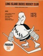 http://www.hockeydb.com/ihdb/stats/program_img_tn.php?if=long_island_ducks-1973-ehl.jpg